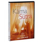The Better Sex Guide To The Kama Sutra DVD